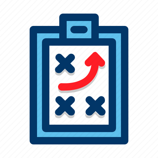 clipchart, game, gaming, play, sport, sports icon