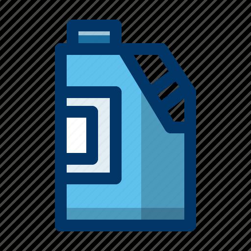 diesel, fuel, gas, gasoline, oil, petrol icon