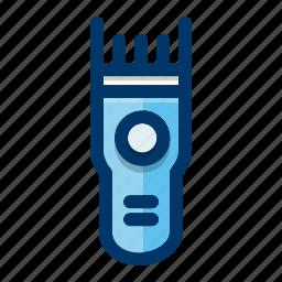 bathroom, hygiene, razor, shaver, tool icon