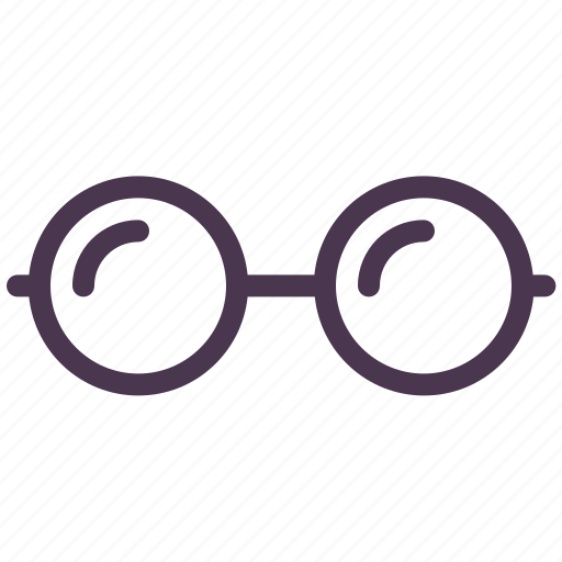 explore, eye, eyeglasses, glass, glasses, magnifier, sunglasses icon