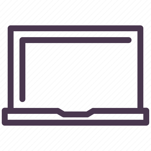 computer, desktop, imac, laptop, monitor, office, screen icon