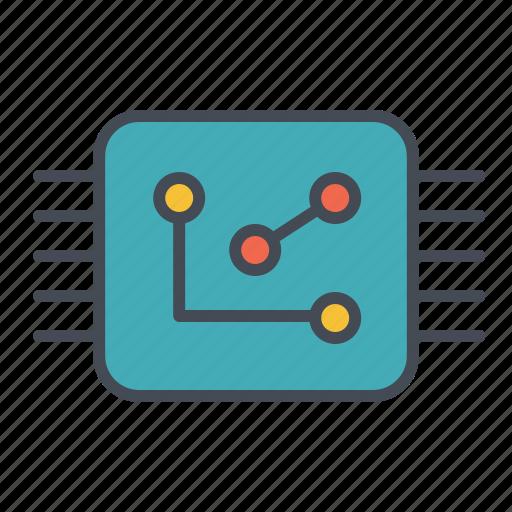 seo icons, seo pack, seo services, seo tools, web design, web page, website icon