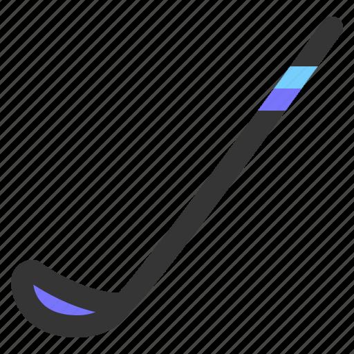 game, hockey, ice hockey, sports, stick, winter icon