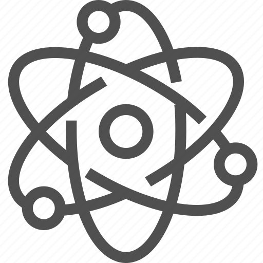inorganic, matter, nature, physics, property, science, substance icon