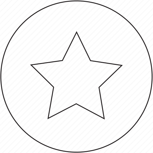 best, bookmark, favorite, favourite, like, rating, star icon