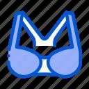 bra, bras, lingerie, panties, sportive icon