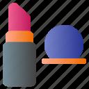 cosmetic, fashion, femininity, lifestyle, makeup, mouth, women icon