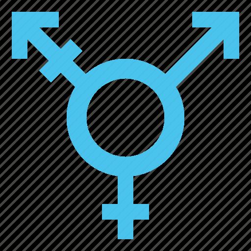 HoLeBi dating voor mannen en vrouwen die homoseksueel, lesbisch of biseksueel zijn en vriendschap of een partner zoeken.