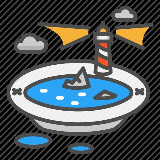 colour, design, line, stroke icon