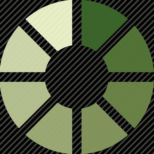 Loading, wait icon - Download on Iconfinder on Iconfinder