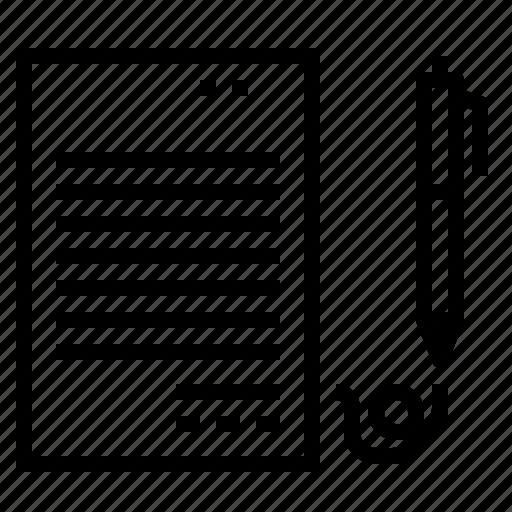 contactform, percent, web icon