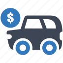auto, car, loan