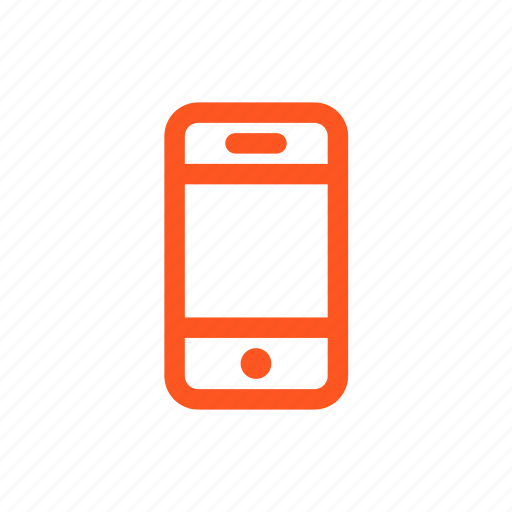cell phone, handset, mobile bank, mobile banking, mobile phone, phone icon
