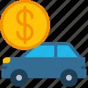 car, finance, loan, loans, money