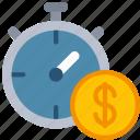 clock, loan, loans, money, time