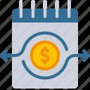 loans, payments, flexible, debt, money