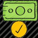 cash, fast, finance, loans, money