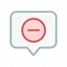 location, map, marker, minus, navigation, remove, tag icon