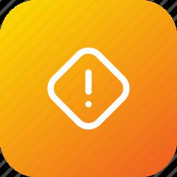 board, construction, progress, sign, under, work icon