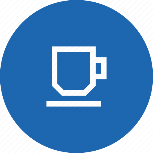 Coffee, cup, drink, mug, tea icon - Download on Iconfinder