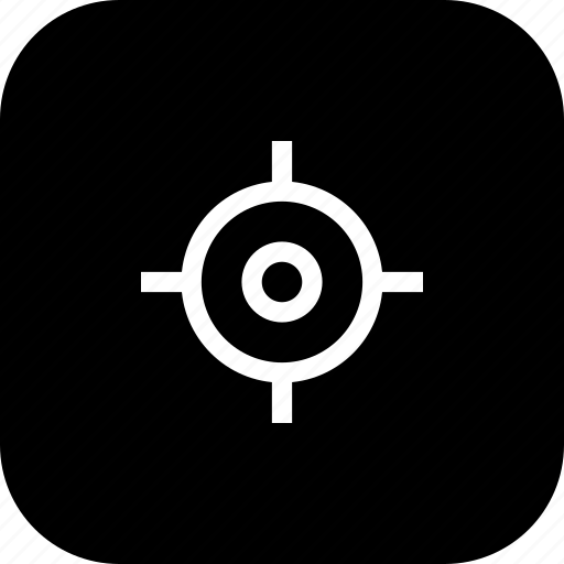 Destination, location, place, target icon - Download on Iconfinder
