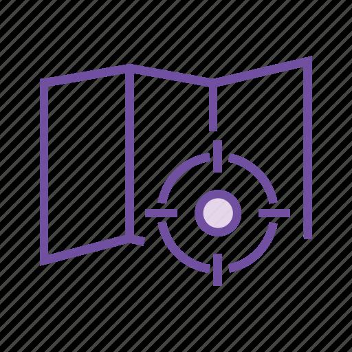 \, gps, location marker, person location, track address, track person icon