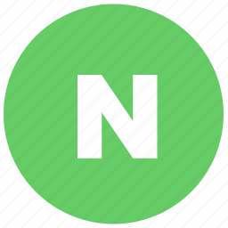 direction, location, map, navigation icon