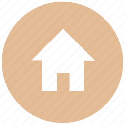 direction, home, location, map, navigation icon