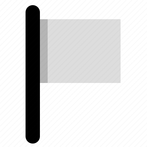 direction, flag, location, map, mark, navigation icon