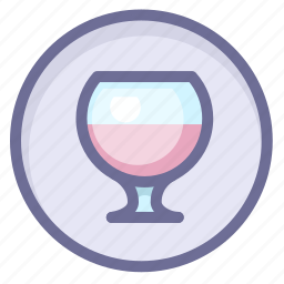bar, location, navigation, position icon