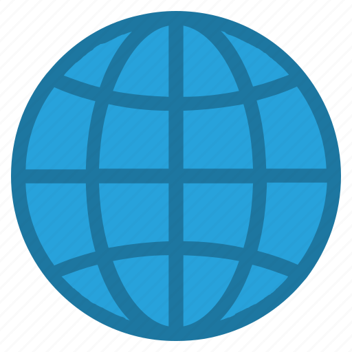 country, earth, globe, international, location, map, world icon