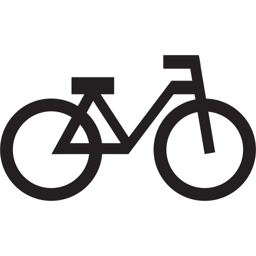 activity, bike, bikes, outdoors, sports icon