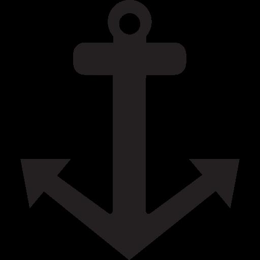 boat, boatyard, transportation, water icon