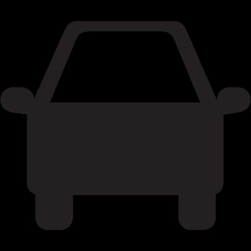 car, cars, transportation, vehicle icon