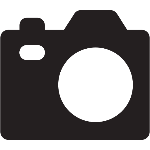 Equipment, photo, photographer, photography icon - Free download