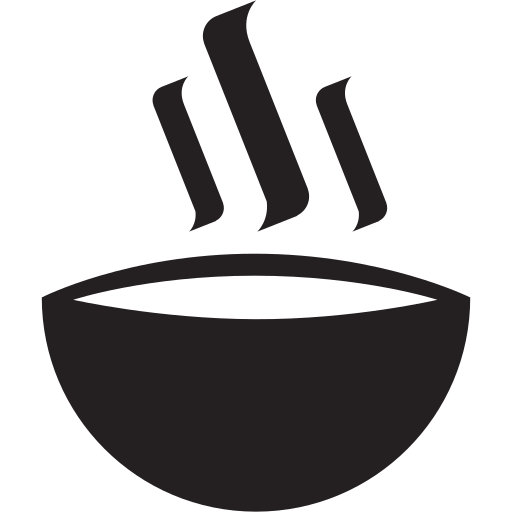 breakfast, dinner, food, lunch, restaurant icon
