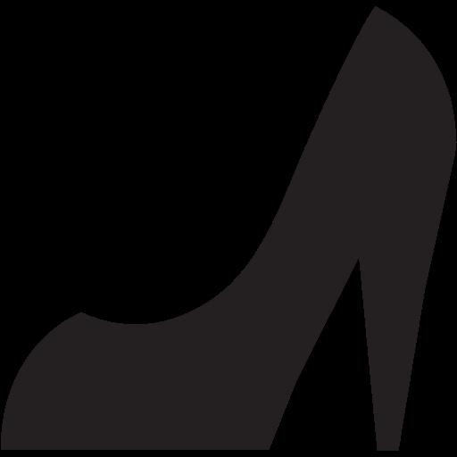 feet, footwear, shoes, style icon