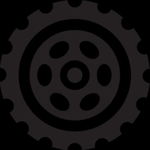 car, cars, tyres, wheel, wheels icon
