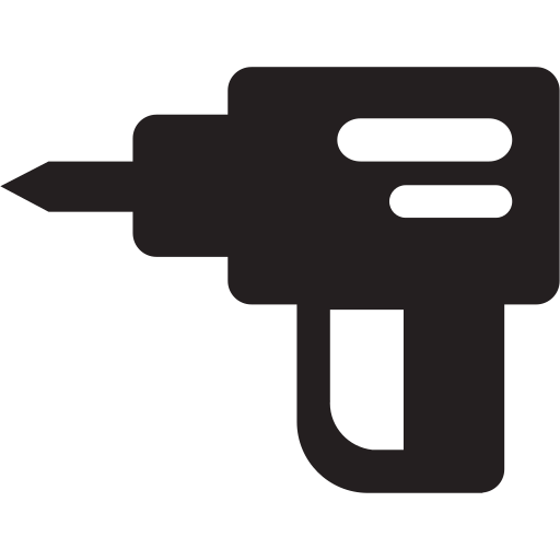 constructions, shop, tool, tools, work, worker icon
