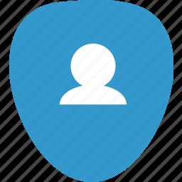 id, identification, identity, login, member, sn number, token icon