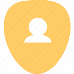 id, login, member, sn number, token icon