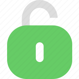lock, login, password, protection, register, safety, security icon
