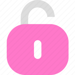 lock, login, password, register, sign in, signup icon