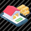 online depository, online storeroom, online warehouse, stockroom, storehouse