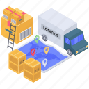 consignment tracking, delivery tracking, order tracking, parcel tracking, shipment tracking