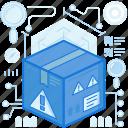 alert, box, danger, error, exclaimation, notification, warning