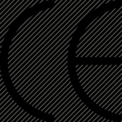 box, cargo, delivery, delivery symbol icon, ec, instruction, symbol icon