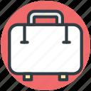 luggage, suitcase, travel bag, traveling, traveling bag