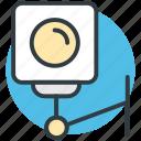 cctv camera, inspection, monitoring, security camera, surveillance