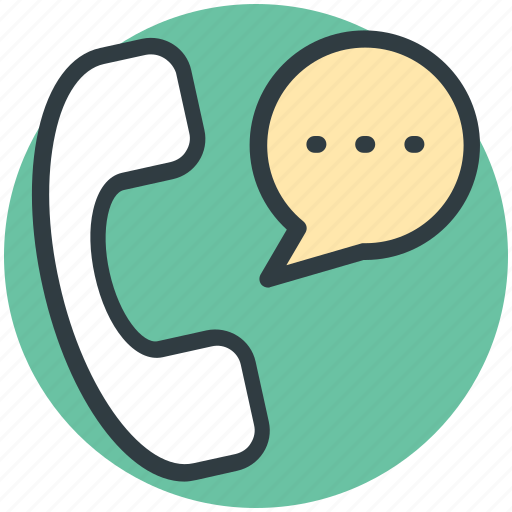 call sign, conversation, customer service, phone, talk icon